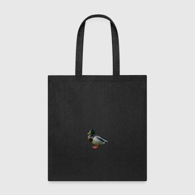 ducks - Tote Bag