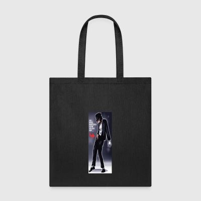 ALL YOU HATERS CAN SUCK MY - Tote Bag