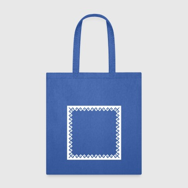 photo frame - Tote Bag