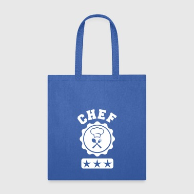 Chef University - Tote Bag