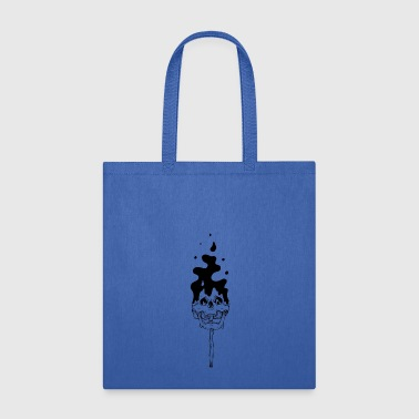 Match - Tote Bag