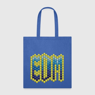KandiKollektion - EDM - EDM - Tote Bag