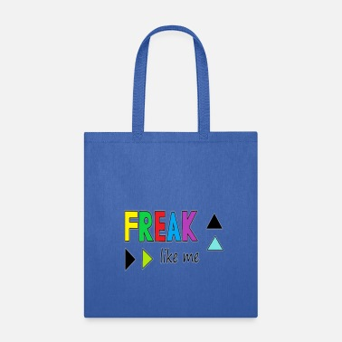 Word Word - Tote Bag