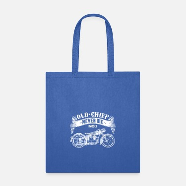 Indian Motorcycle Indian T shirt - Tote Bag