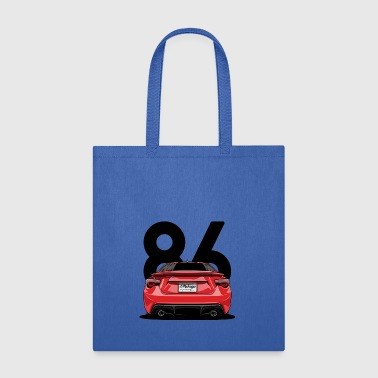 Automobile automobile - Tote Bag