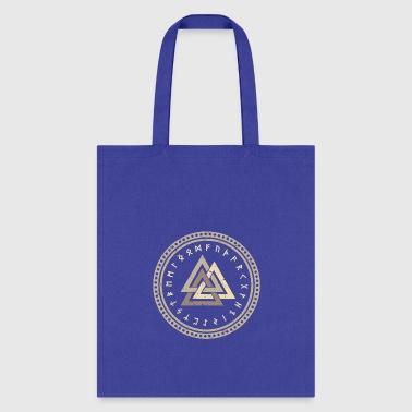 shop rune bags backpacks online spreadshirt. Black Bedroom Furniture Sets. Home Design Ideas