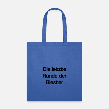 Bachelor Party bachelor party jga bachelor bachelor - Tote Bag