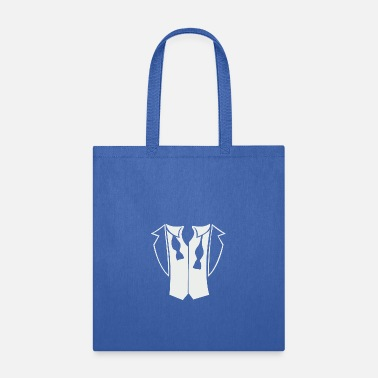 Quote Cool Outfit - Tote Bag