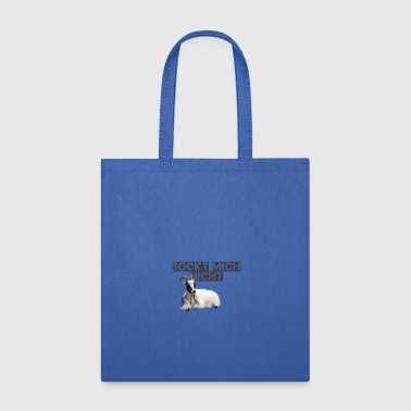 lazy forester lazy lazy sloth - Tote Bag