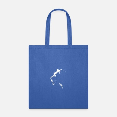 Lion Head Lioness, Lion Head, Lion - Tote Bag