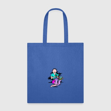 THANK YOU 01C - Tote Bag