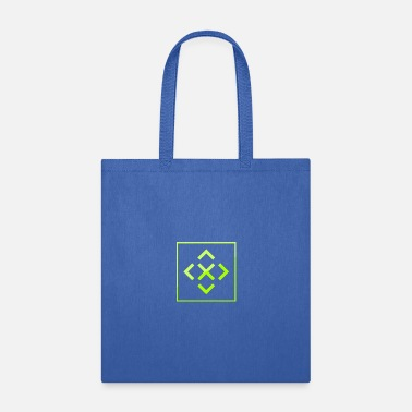 Promise Promise - Tote Bag