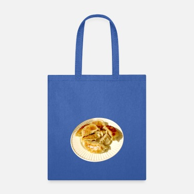 Dumpling Dumplings - Tote Bag