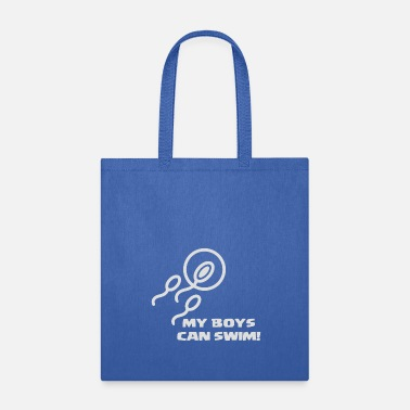 Pregnancy Announcement Pregnancy Announcement - Tote Bag