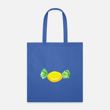 Candy candy - Tote Bag
