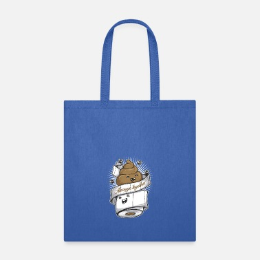 Always Together - Tote Bag