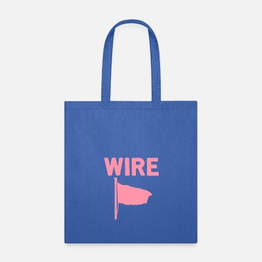 Shop Wire Bags & Backpacks online | Spreadshirt