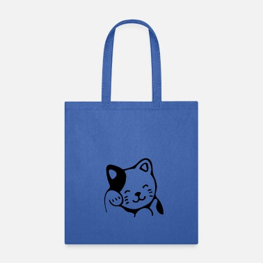 Groom grooming - Tote Bag