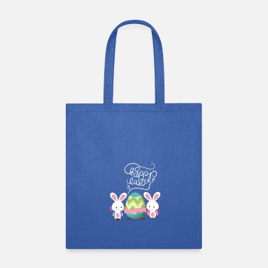 Religion Easter Gift - Tote Bag