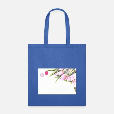 Occasion 20 Birthday - Special Occasion - Tote Bag