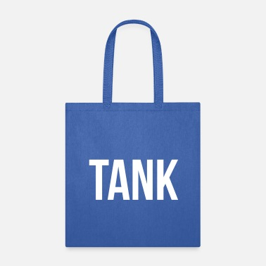 World Of Tanks Tank - Tote Bag