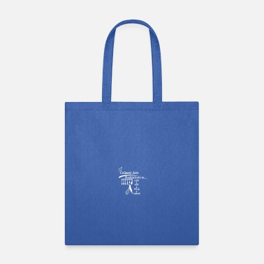 Culinary Culinary Studen - Tote Bag
