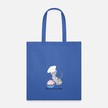 Pastry Chef pastry chef - Tote Bag