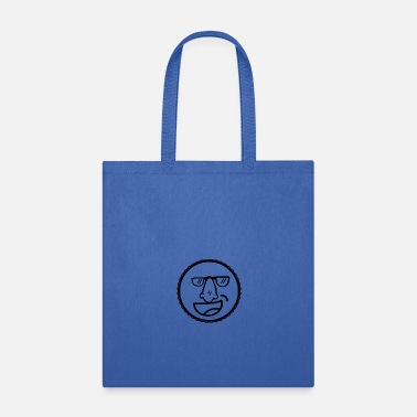 stuff boii - Tote Bag