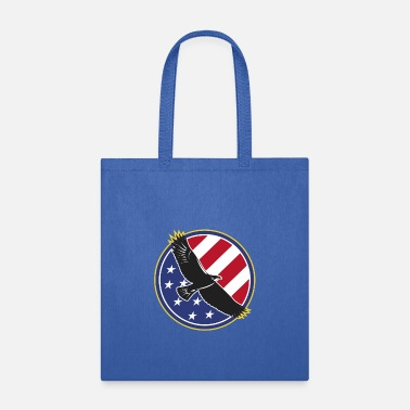 American Eagle - Tote Bag