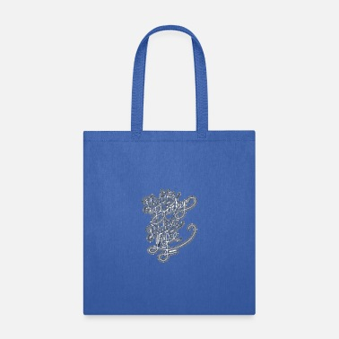 Healthy Healthy Lifestyle Healthy Body Healthy Life - Tote Bag