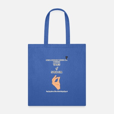 Violin Worlds smallest violin - Tote Bag