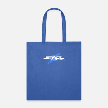 Space Force - Tote Bag