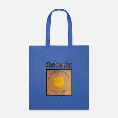 The Elevators - Tote Bag