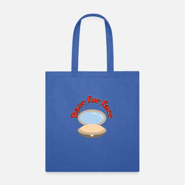 Face pouder - Tote Bag