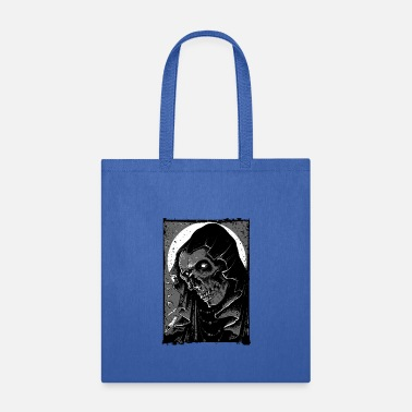 Tempest The Tempest - Tote Bag