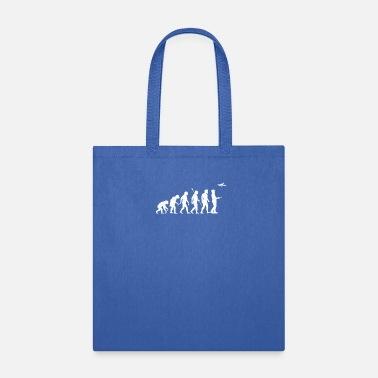 Model Airplane Model airplane airplane model maker gift - Tote Bag