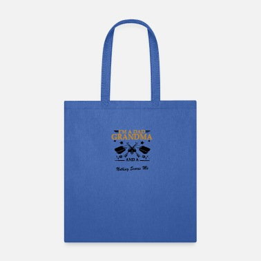 Everyday Life Best Mom - Tote Bag