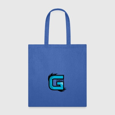Gamer Tshirt Funny Quote Present for Gamingfans - Tote Bag