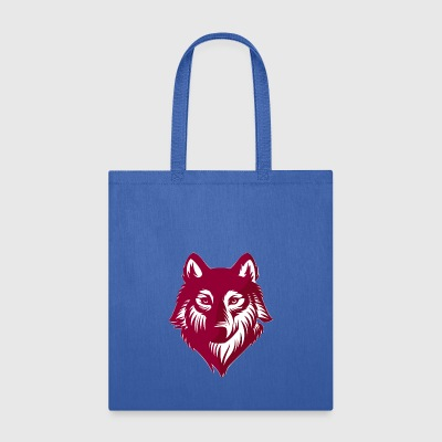 shadow strike new logo - Tote Bag