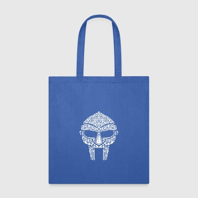 Mask Graphic - Tote Bag