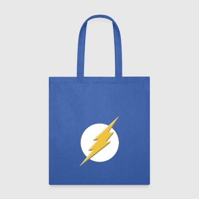 The Big Bang Theory - Tote Bag