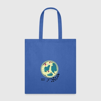 I am a science person - Tote Bag