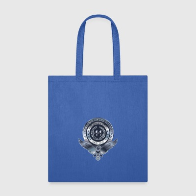 Eagle Emblem - Tote Bag