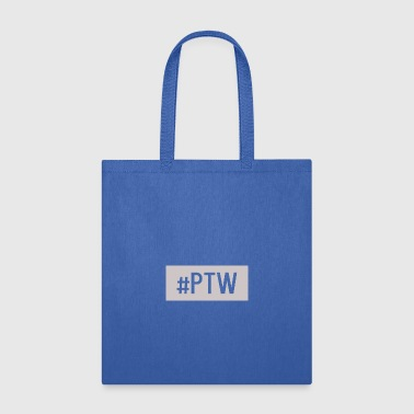 Prove Them WRONG - Tote Bag