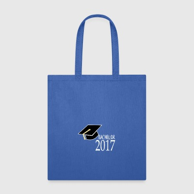 bachelor2017 - Tote Bag