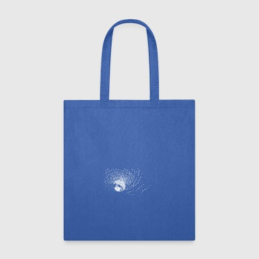 Disco Ball - Tote Bag