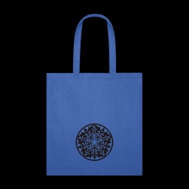 KZ Ornament - Tote Bag
