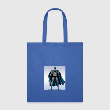be the bat - Tote Bag