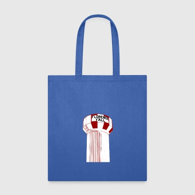 Florence Y'all - Tote Bag
