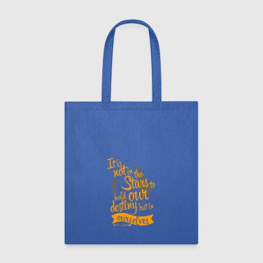 William Shakespeare - Tote Bag